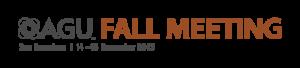 FM15-logo